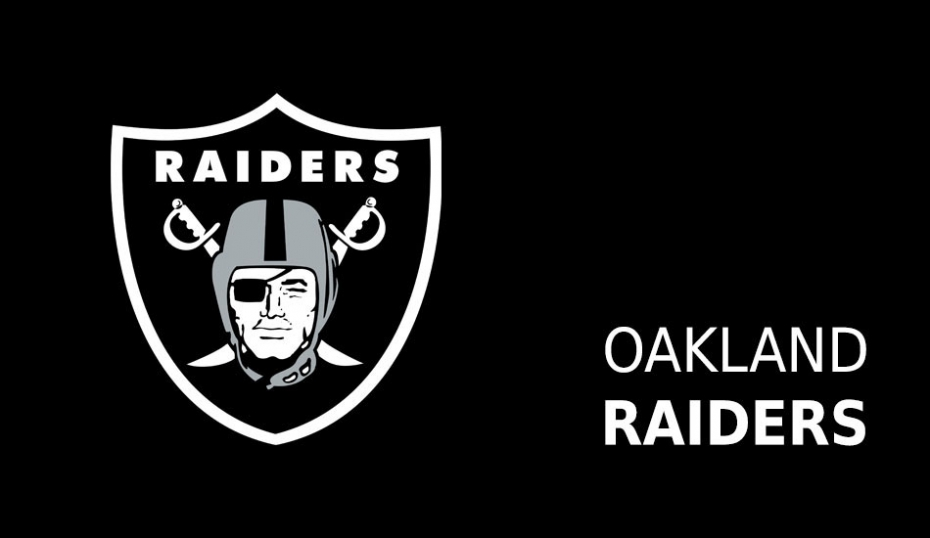 Raiders planen ohne Lynch, Lynch plant Karriereende