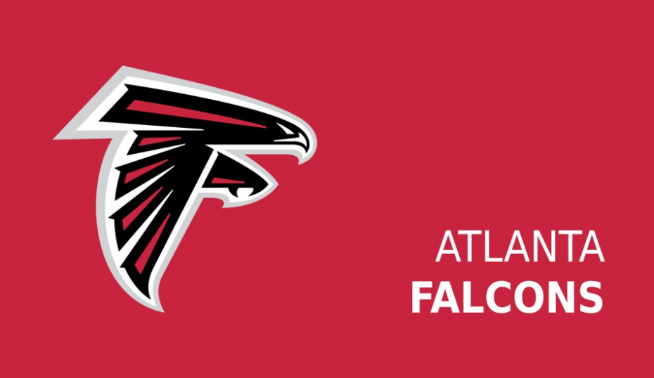 Atlanta Falcons holen Wilcox