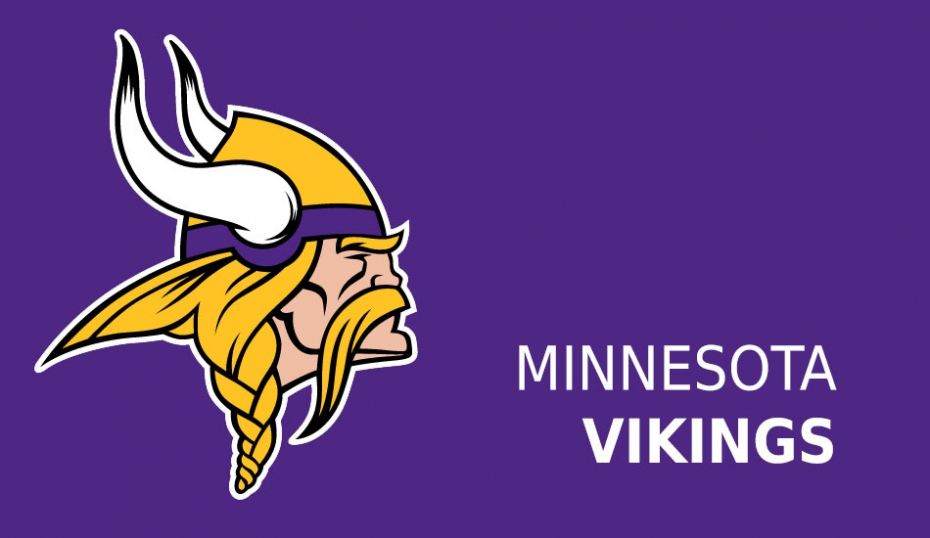 Adam Thielen unterschreibt Big Deal in Minnesota