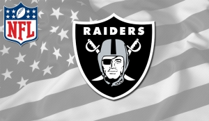 Raiders geben Sean Smith frei