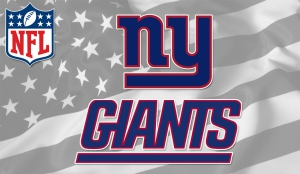 Giants entlassen Ereck Flowers