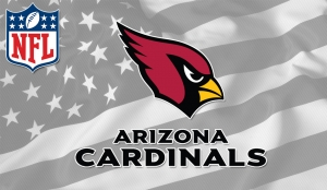 Cardinals binden General Manager