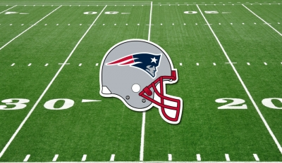 New England Patriots: Der ewige Tom Brady