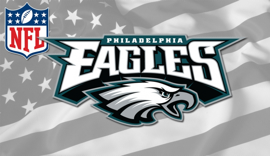 Eagles: Mike Groh folgt auf Frank Reich
