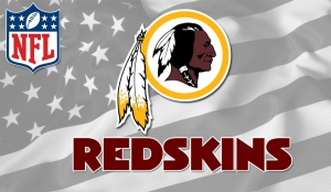 Redskins: Komplikationen bei Alex Smith