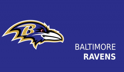 Baltimore Ravens ziehen Option bei Stanley