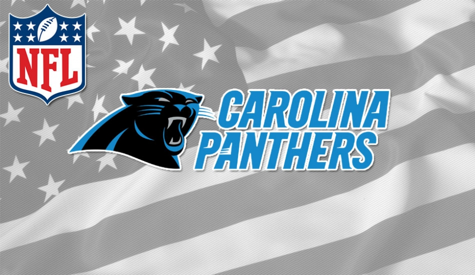 Charles Johnson: Panthers-Ikone beendet Karriere