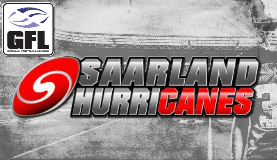 Saarland Hurricanes holen US-Safety Lecas