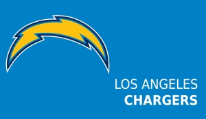 Los Angeles Chargers feuern Offensive Coordinator Whisenhunt