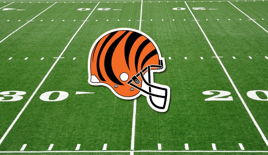 Chris Smith wechselt zu den Bengals